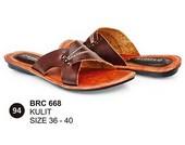 Sandal Wanita BRC 668