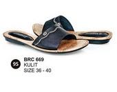 Sandal Wanita BRC 669