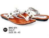 Sandal Wanita BRC 671