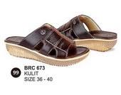 Sandal Wanita BRC 673