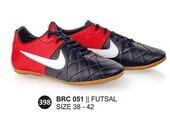 Sepatu Bola Baricco BRC 051