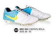Sepatu Bola Baricco BRC 042