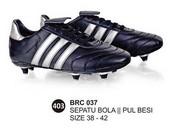 Sepatu Bola Baricco BRC 037