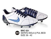Sepatu Bola Baricco BRC 024