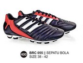 Sepatu Bola BRC 055