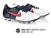 Sepatu Bola BRC 043