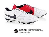 Sepatu Bola BRC 025