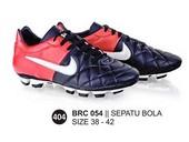 Sepatu Bola BRC 054