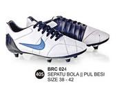 Sepatu Bola BRC 024