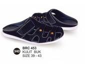 Sepatu Bustong Pria BRC 453