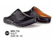 Sepatu Bustong Pria BRC 710