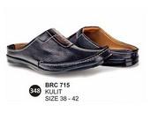 Sepatu Bustong Pria BRC 715