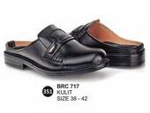 Sepatu Bustong Pria BRC 717