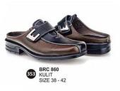Sepatu Bustong Pria BRC 860