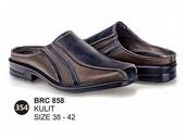 Sepatu Bustong Pria BRC 858