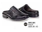 Sepatu Bustong Pria BRC 861