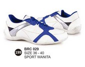 Sepatu Casual Wanita BRC 029