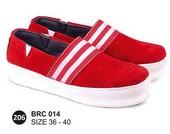 Sepatu Casual Wanita BRC 014