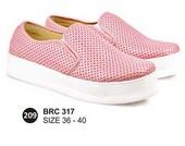 Sepatu Casual Wanita BRC 317
