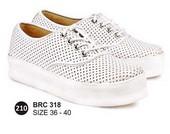 Sepatu Casual Wanita BRC 318