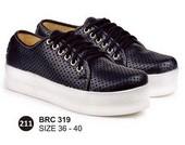 Sepatu Casual Wanita BRC 319