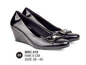 Sepatu Casual Wanita BRC 410