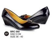Sepatu Casual Wanita BRC 060