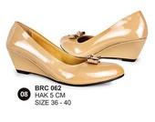 Sepatu Casual Wanita BRC 062