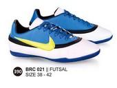 Sepatu Futsal BRC 021