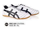 Sepatu Futsal BRC 020