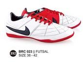 Sepatu Futsal BRC 023