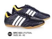 Sepatu Futsal BRC 022