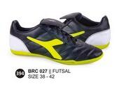 Sepatu Futsal BRC 027
