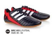 Sepatu Futsal BRC 053