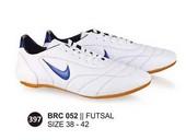 Sepatu Futsal BRC 052