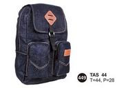 Tas Punggung TAS 44