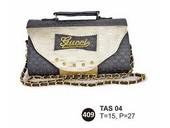 Tas Wanita Baricco TAS 04
