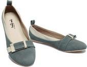 sepatu cantik wanita BDA 755