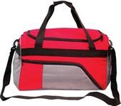 Travel Bags BDW 075
