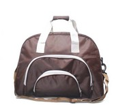 Travel Bags BHS 780