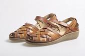 Flat Shoes BRB 624