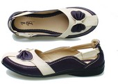 Flat Shoes BRB 902