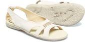 Sandal Wanita BAD 006