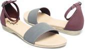 Sandal Wanita BDA 751