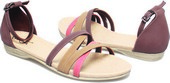 Sandal Wanita BDA 752