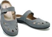 Sepatu Bustong Wanita BDA 523