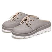 Sepatu Bustong Wanita BSP 130