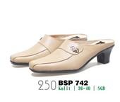 Sepatu Bustong Wanita BSP 742