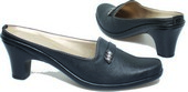Sepatu Bustong Wanita BUG 703