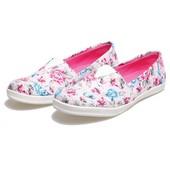 Sepatu Casual Wanita Basama Soga BDA 094